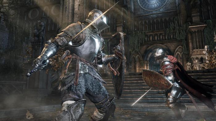 dark_souls_3_wandering_knight_