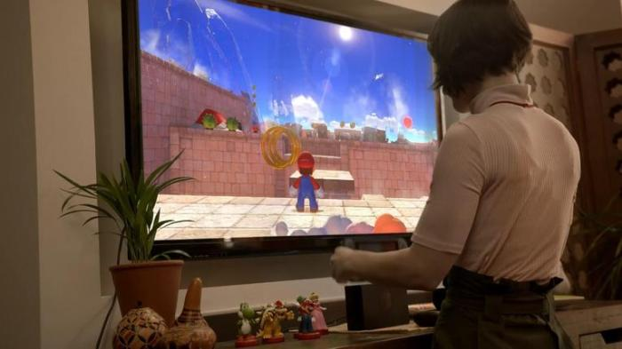 first-look-at-nintendo-switch00022507still021jpg-f9ae6c_765w